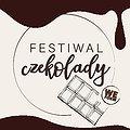 Festiwal Czekolady - Łódź
