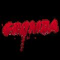 Sport: GROMDA Fight Club: Walki na gołe pięści., Online