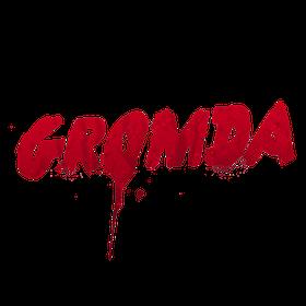 Sport : GROMDA Fight Club: Walki na gołe pięści.