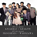 Otava Yo - Warszawa