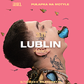 Hip Hop / Reggae: Sobel | Lublin, Lublin
