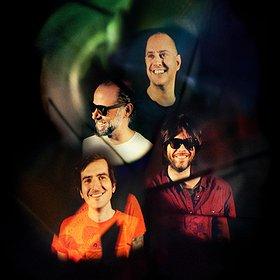Concerts: Avec Le Soleil
