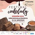 Festiwal Czekolady | Kraków