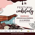 Festiwale: Festiwal Czekolady | Kraków, Kraków