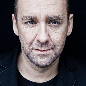 Koncerty: Marek Napiórkowski TRIO