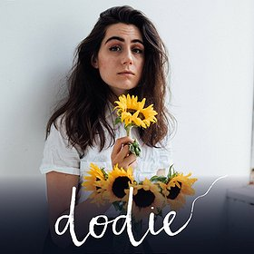 Koncerty: Dodie | HUMAN tour
