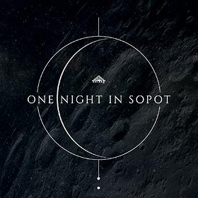 Muzyka klubowa: One Night In Sopot   Boston 168 LIVE / Vacos / Kajko