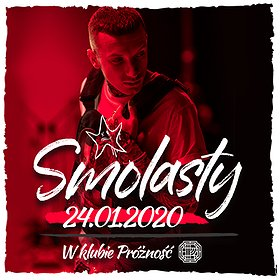 Pop / Rock: SMOLASTY | PRÓŻNOŚĆ