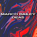 Marco Bailey • Deas | Tama Bar x Plug.in
