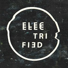Imprezy: electrified. pres Yan Cook & Hector Oaks (Anja Kraft B'day Bash)