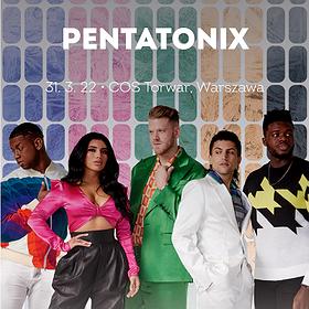 Pop / Rock : Pentatonix