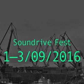 Festiwale: Festival Soundrive Fest 2016