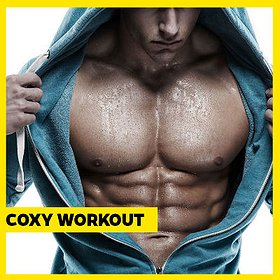 Events: COXY WORKOUT