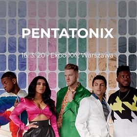 Pop / Rock: Pentatonix