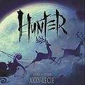 Hard Rock / Metal: Hunter / Poznań / U Bazyla / 01.03.2020, Poznań