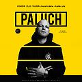 Hip Hop / Reggae: Paluch - Kraków, Kraków