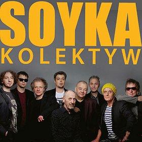 : Stanisław Soyka Kolektyw