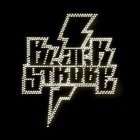 Imprezy: Trzecie urodziny Klubu DOM // BLACK STROBE // JACEK SIENKIEWICZ //