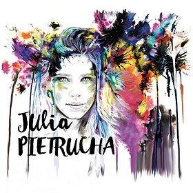 Koncerty: Julia Pietrucha