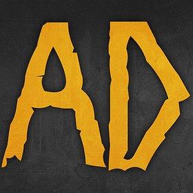 Koncerty: Acid Drinkers - POZNAŃ