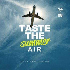 Muzyka klubowa: Taste the Summer AIR
