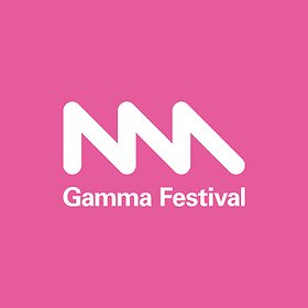 Festiwale: GAMMA FESTIVAL 2017