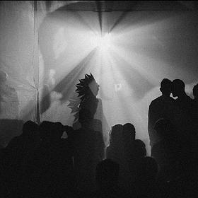 Festiwale: Revive Festival 2019 (Mała Warszawa)