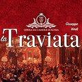 """Opera """"La Traviata"""" - Kraków"""