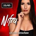 NIFRA // X-DEMON WROCŁAW