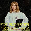 """RALPH KAMINSKI & My Best Band In The World - trasa """"Kosmiczne Energie"""""""