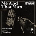 Pop / Rock: Lato w Plenerze | Me And That Man | Wrocław, Wrocław