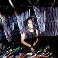 Clubbing: Noemi Black | Sfinks700, Sopot