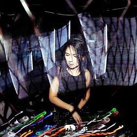 Muzyka klubowa: Noemi Black | Sfinks700