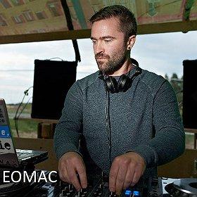 Imprezy: TTK pres. LOWCAT 008 - EOMAC