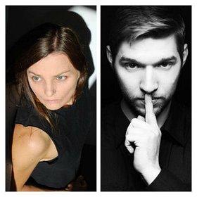 Koncerty: An on Bast LIVE + Kuba Sojka LIVE