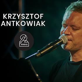 Jazz: Krzysztof Antkowiak
