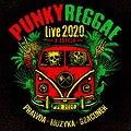 Hip Hop / Reggae: PUNKY REGGAE live 2020 - Tychy, Tychy