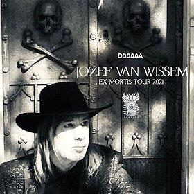 Concerts : JOZEF VAN WISSEM
