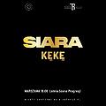 Hip Hop / Reggae: KęKę Warszawa, Warszawa