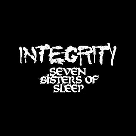 Concerts: Integrity + Seven Sisters of Sleep