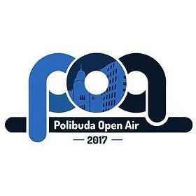 Koncerty: Polibuda Open Air 2017