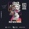 Imprezy: RENESANS | Barka | 29.08, Kraków