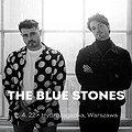 Pop / Rock: The Blue Stones, Warszawa