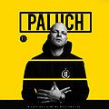 Hip Hop / Reggae: Paluch Poznań, Poznań