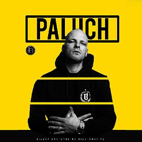 Hip Hop / Reggae: Paluch Poznań