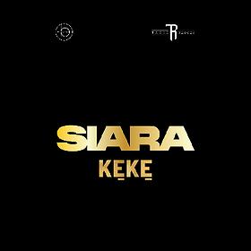 Hip Hop / Reggae: KęKę Poznań