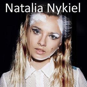 Concerts: Natalia Nykiel