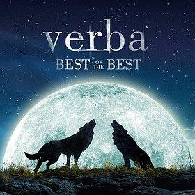 Koncerty: VERBA