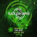 Muzyka klubowa: BLACK SUN EMPIRE, Sopot