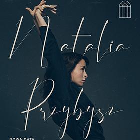Pop / Rock: Natalia Przybysz | Letnia Scena Progresji | koncert odwołany